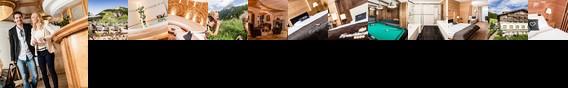 Hotel Continental Selva Di Val Gardena