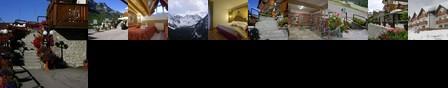 Hotel Orchidea Passo del Tonale