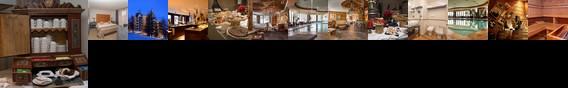 Roseo Hotel