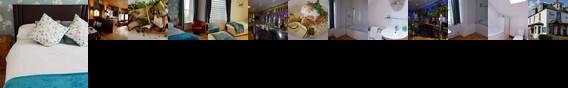 Havelock House Hotel