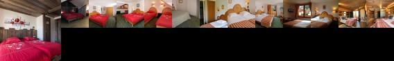 Hotel Cote Brune