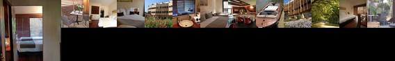Clarion Suites Narbonne Ile Du