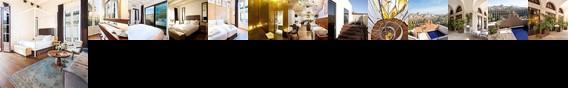 Hotel DO Placa Reia
