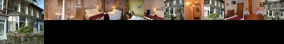 Millbeck Bed and Breakfast