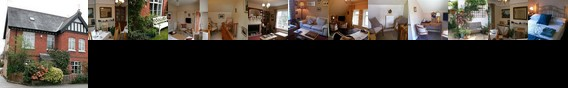Reepham House