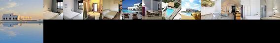 Hotel Cossyra