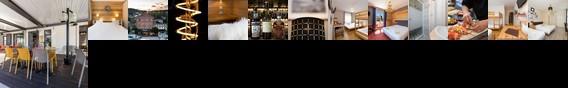 Hotel Restaurant l'Aubergade