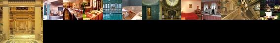 Hotel Principe Salsomaggiore Terme