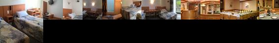Hotel Compostelle