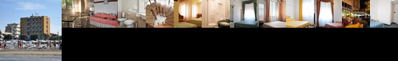 Hotel Sirena Senigallia