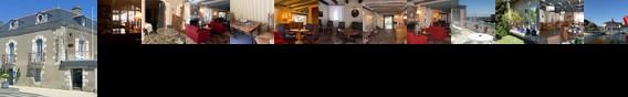 Hotel du General d'Elbee