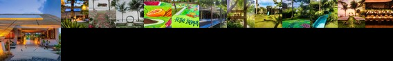 Komune Resort and Beach Club