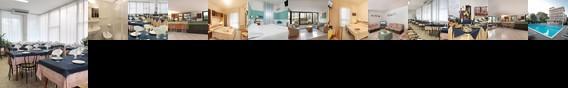 Hotel Abarth