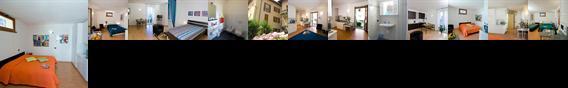 Residence Il Borgo Bellagio