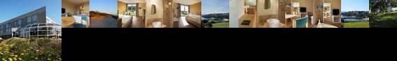 Hotel Belvedere Brest