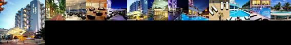Hotel Lido Alba Adriatica