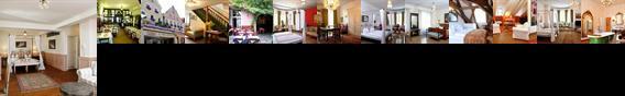 Hotel Orphee - Kleines Haus