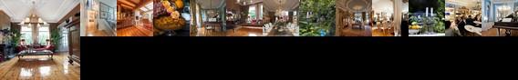 Breitner House