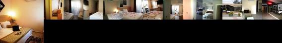 Meltem Butik Otel