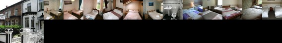 Verdene Hotel B&B
