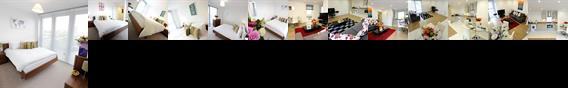 Premier Apartments London