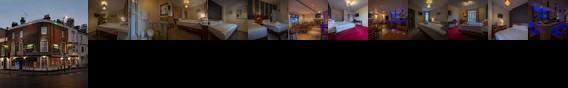 Antico Hotel