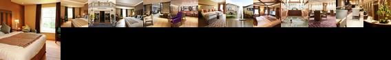 New Spa Hotel Ribby Hall Village