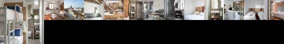 Eric Vokel Boutique Apartments - Madrid