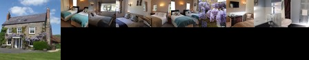 The Bowens Bed & Breakfast