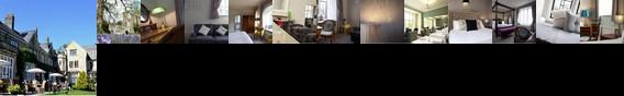 Alverton Manor Hotel