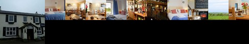 The Old Wainhouse Inn