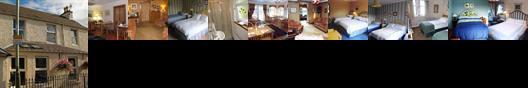 Cherrybank Guest House