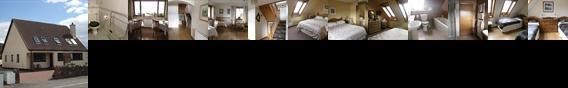 Spindrift Bed and Breakfast