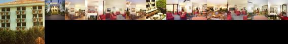 Hotel Metropol Caorle