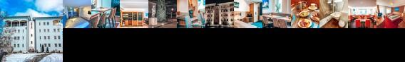 Garni Hotel Schwertfirm