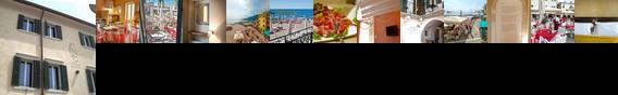 Hotel Remat