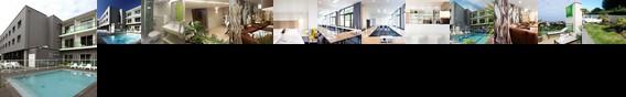 Ibis Styles Quiberon Centre