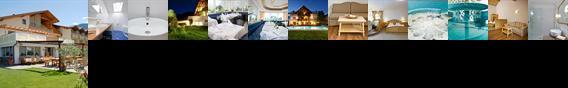 Hotel Tiefenbrunn