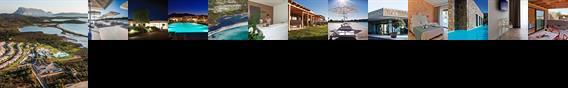 Paradise Resort Punta di l'Aldia