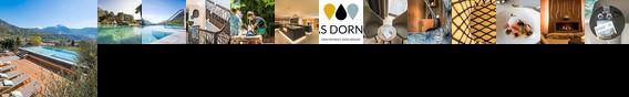 Hotel Dorner & Residence