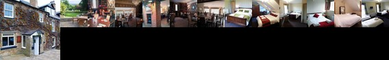 Aysgarth Falls Hotel