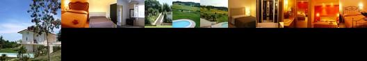 B&B Villa Casula