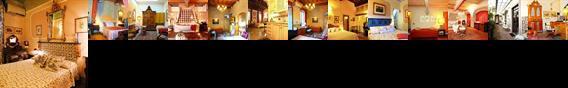 Grand Tour Suites