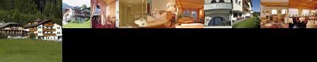 Piciuel Hotel