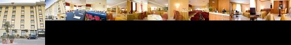 Hotel Federiciano