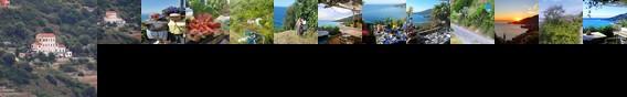 Casa Lorenzina Bed and Breakfast