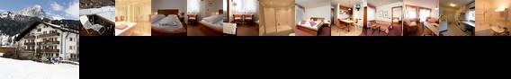 Hotel Malleier