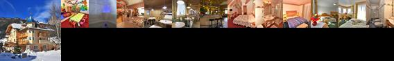 Hotel Sas Morin