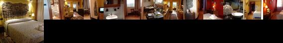 La Casa del Bambero