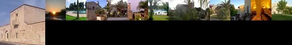 Hotel Masseria Grande